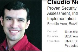 best-linkedin-profile-summary-examples-brazil