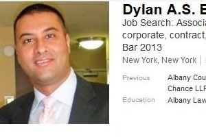good example linkedin profile lawyer attorney