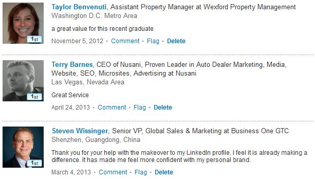 linkedin-company-page-sample