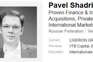 linkedin-profile-example-russia-finance