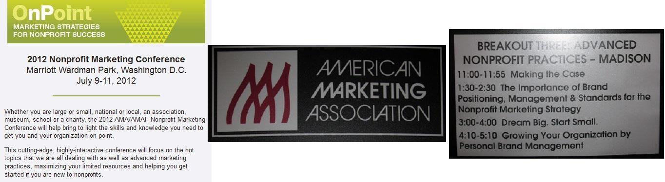 ama-conference-logo