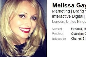 best-linkedin-profile-summary-example-uk-england-united-kingdom