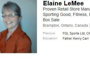 linkedin-profile-summary-example-retail-sales-canada