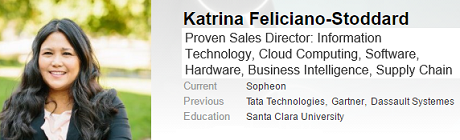 linkedin-profile-example-technology-sales460x140