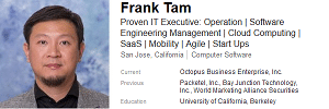 linkedin-profile-summary-example-information-technology-IT-software-engineer