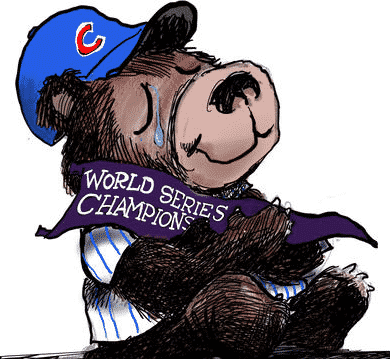 chicago-cubs-world-series image