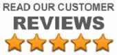 Reviews of our LinkedIn Profile Writing Services