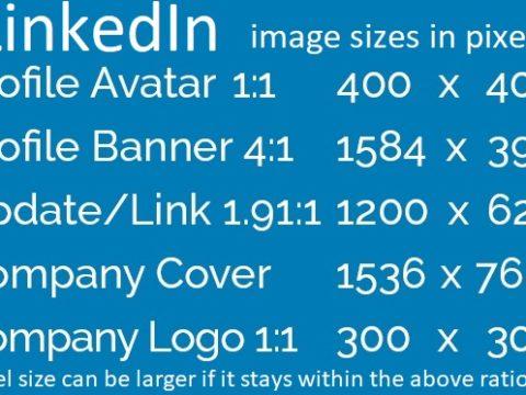 linkedin-image-sizes-wp-feat