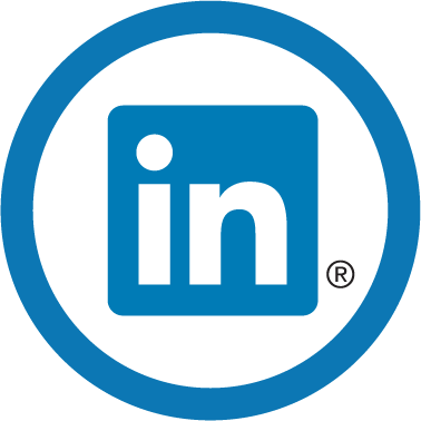 6. LinkedIn (If Purchased) Installation.