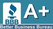 Bbb Logo 170x100