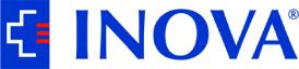 Inova Logo