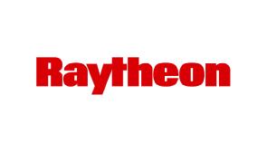 Raytheon Logo