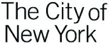 The City Of New York Logo