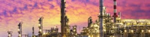 linkedin background image Petrochemical