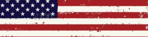 linkedin background image US United States Flag 1584x396
