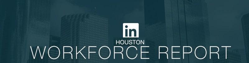 Houston Workforce Report Header 800x202