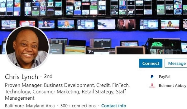 Sample Linkedin Profile Headline Example Fintech Credit 2204 600x350a
