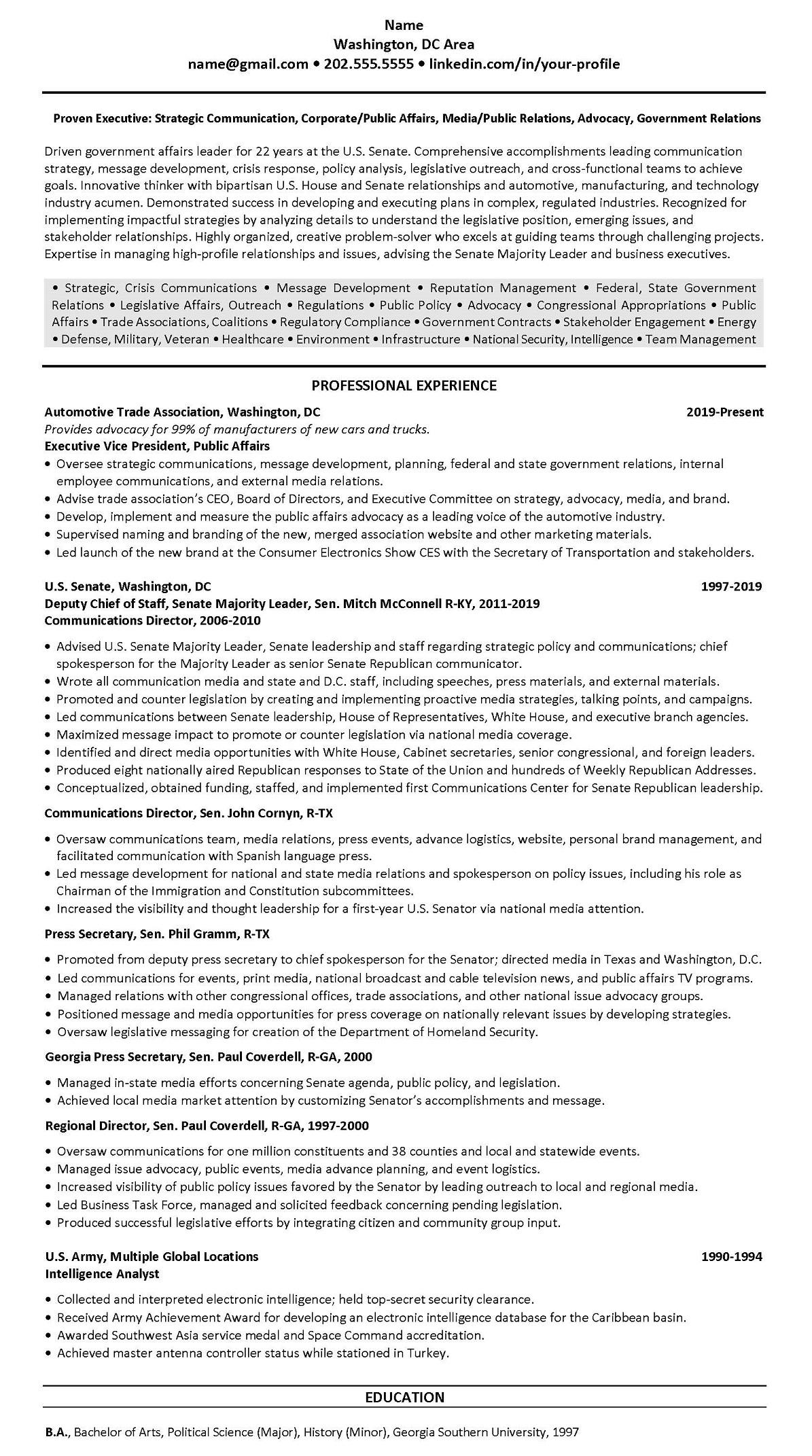 Resume 2097 210414