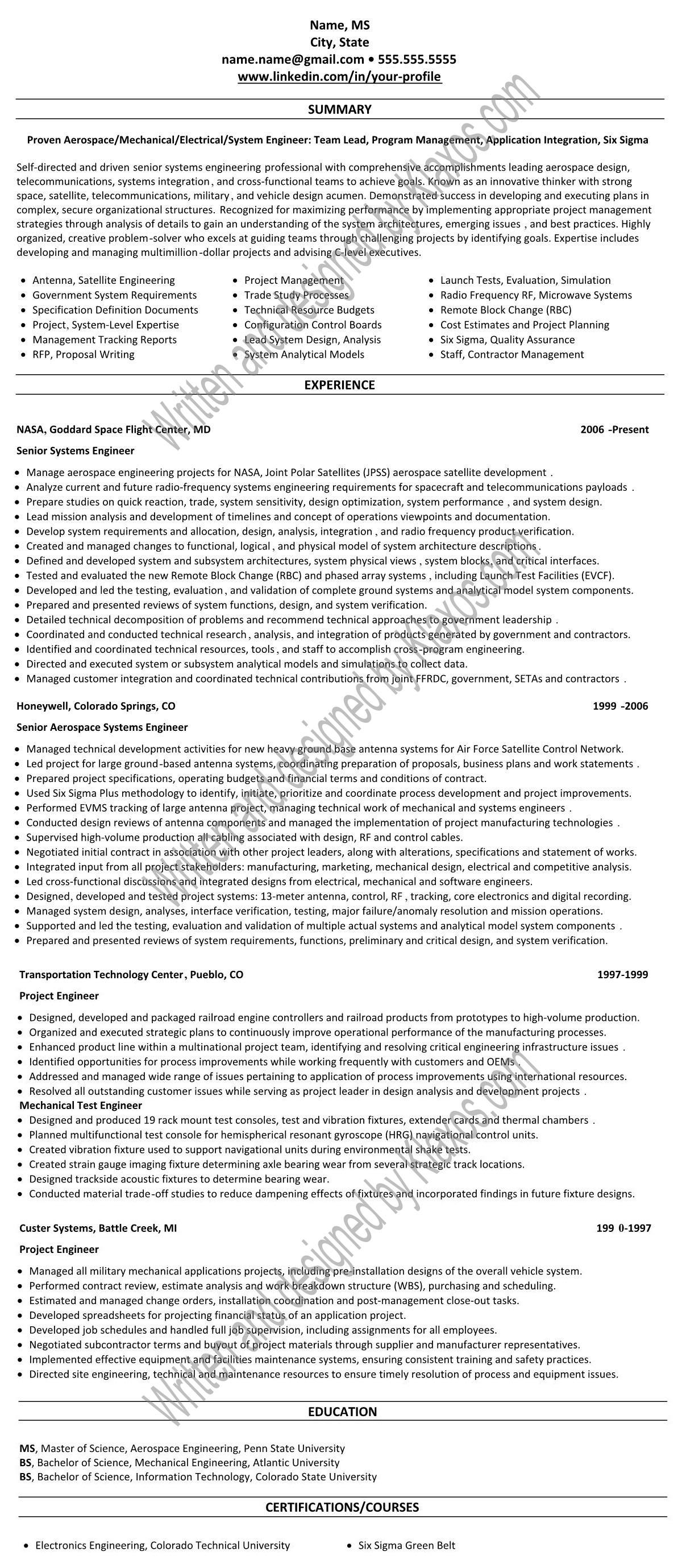 Resume 2176 200416