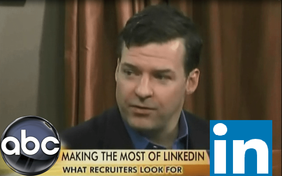 about linkedin profile help  advice by expert writing consultants