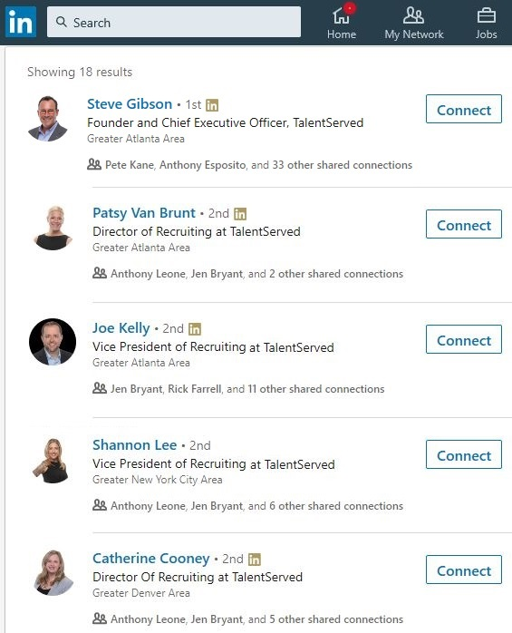 linkedin-company-page-employee-branding-example