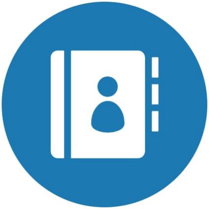 LinkedIn Network Builder