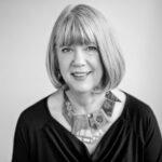 Sheila Willard Avatar