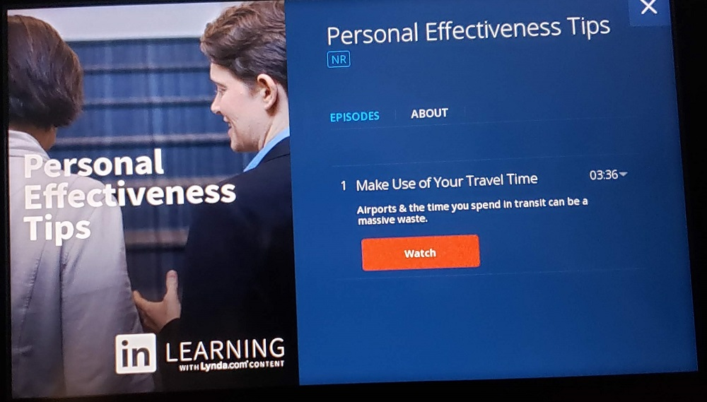 Linkedin Learning Delta Airplanes3