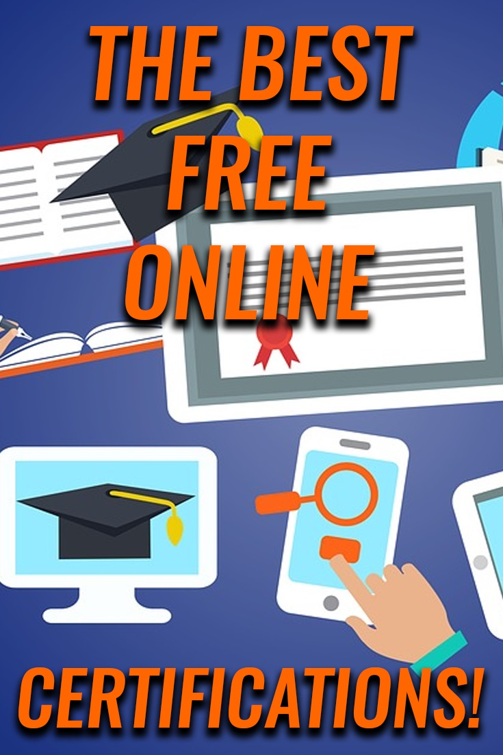 Best Free Online Career Education Websites Jpg