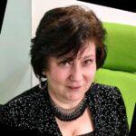 Manuela Costescu Avatar