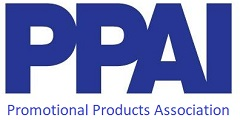 Ppai Promotional Products Association 240x120