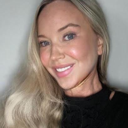Cynthia Forsyth Avatar