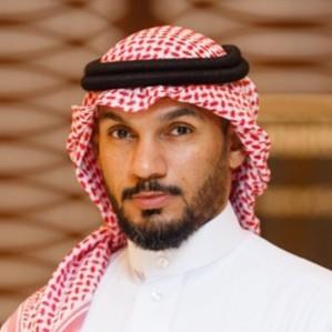 Ibrahim Al-Sairafi Avatar