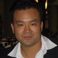 Charles Kim Avatar