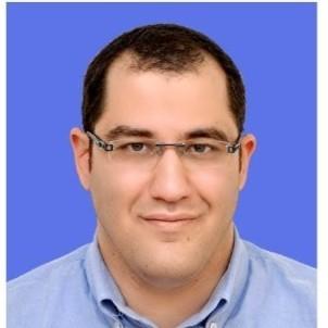 Karim El Jamali Avatar
