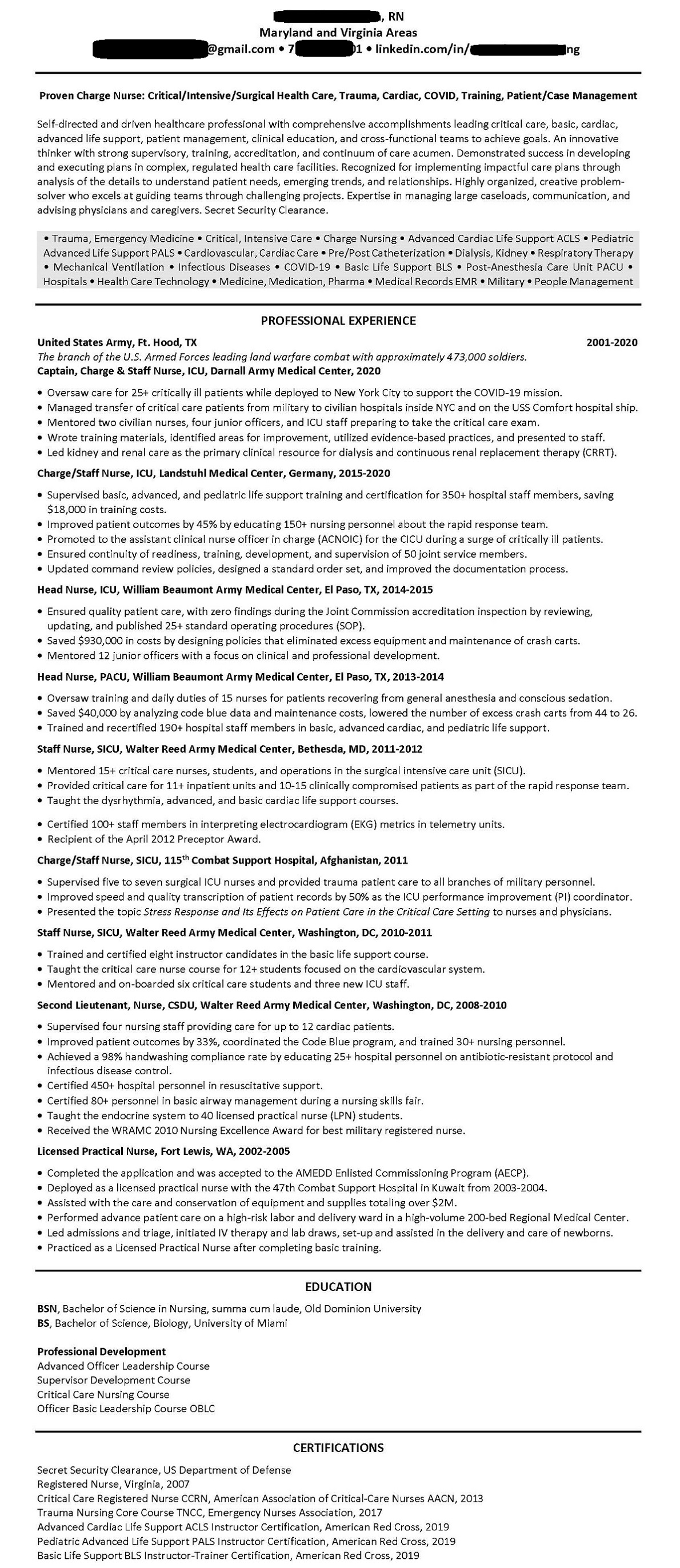 Resume 3248b
