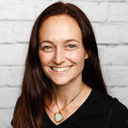 Eileen Brzoska Avatar