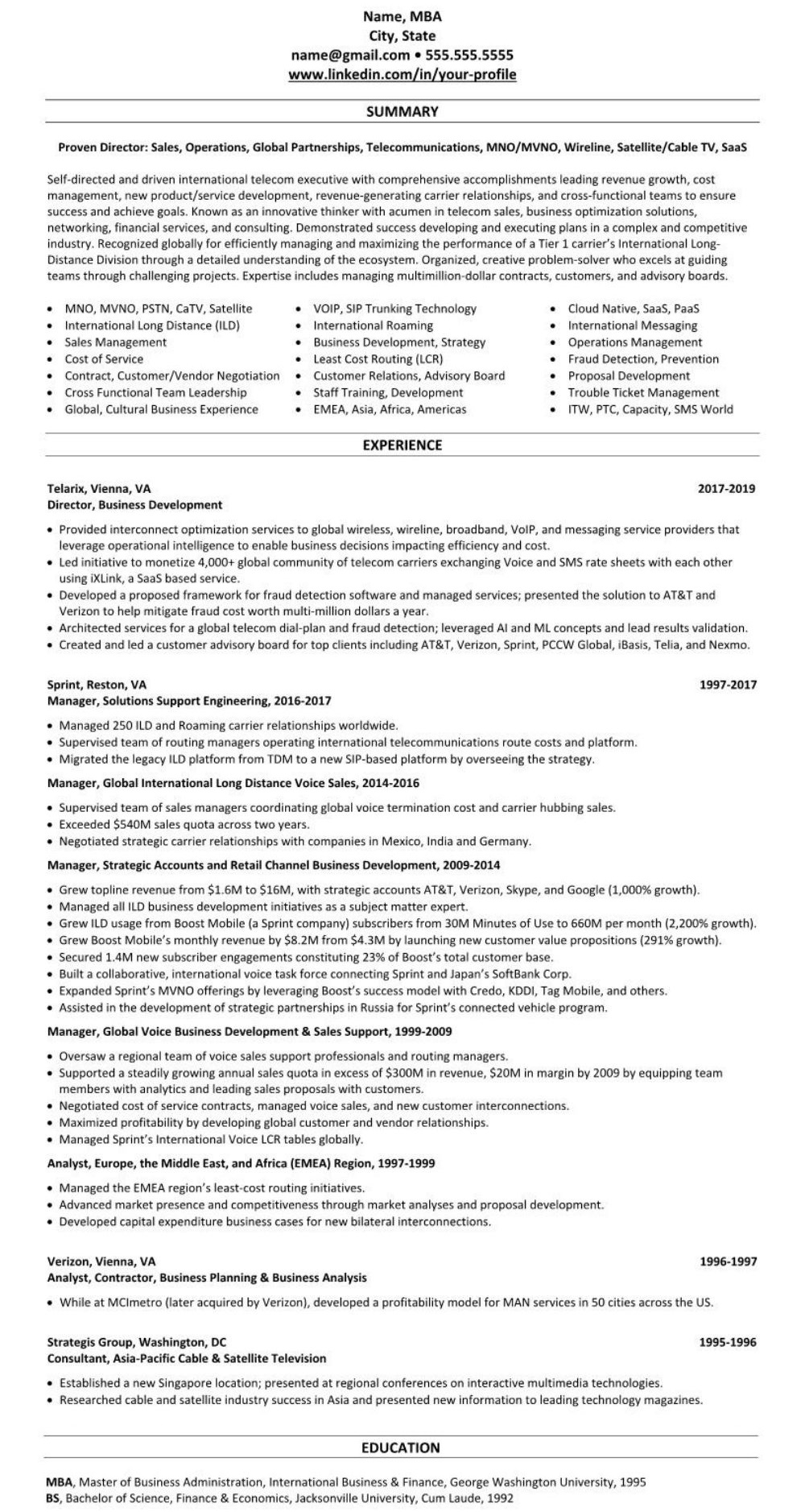 Resume 2618a