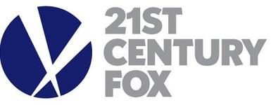 21st Century Fox Logo 385x150