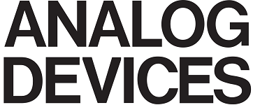Analog Devices Logo 362x150