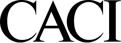 Caci Logo 417x150