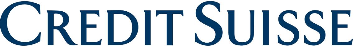 Credit Suisse Logo 1138x150