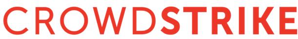Crowdstrike Logo 611x81