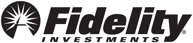 Fidelity Investments Logo 669x150