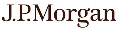 Jp Morgan 413x100