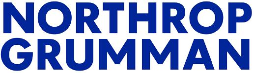 Northrop Grumman Logo 517x150
