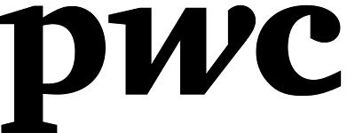 Pricewaterhousecoopers Pwc Logo
