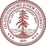 Stanford University Seal Logo 150x150