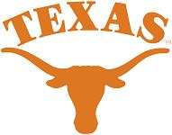 Univ Texas Logo 191x150