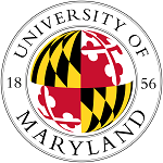 University Of Maryland Seal 150x150